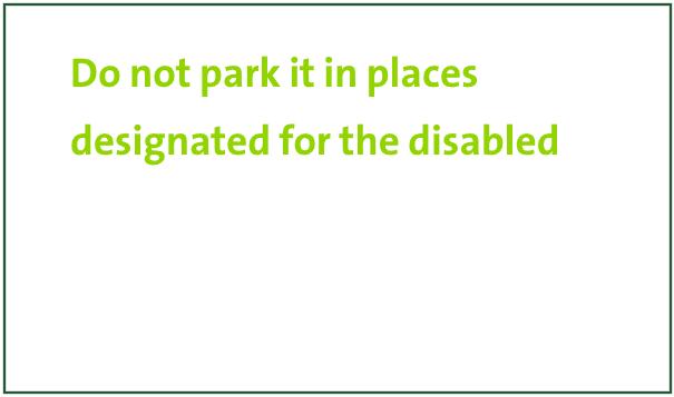 Park-3.png